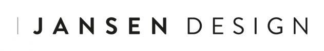 jansendesign-logo